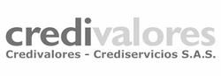 credivalores_edited