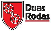 Duas_Rodas_logotipo-900.png