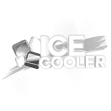 ice_edited