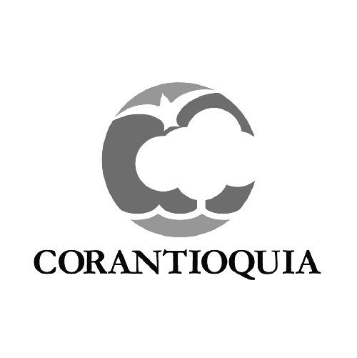 Logo-corantioquia_edited