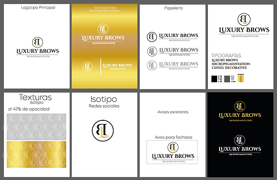 DISEÑO DE LOGO LUXURY BROWS USA.png