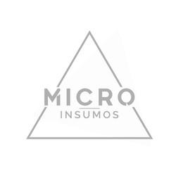 logomicro_edited