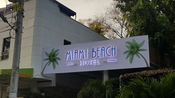 Hotel miami beach san jeronimo