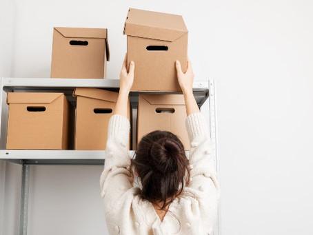 3 совета как найти свою нишу