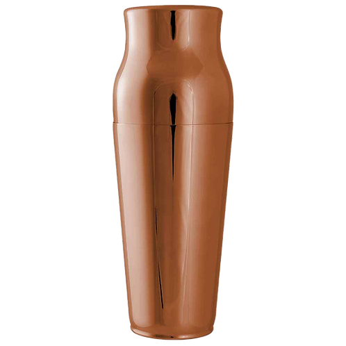 Calabrese 2pc Rose Gold 900ml