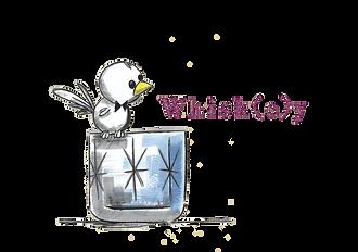 Whiskey_beige_liggend_edited.png
