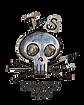 SKULL_ReturnToShop_edited.png