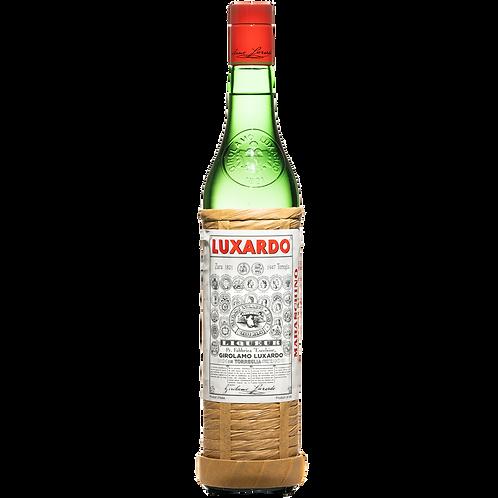 Luxardo Maraschino