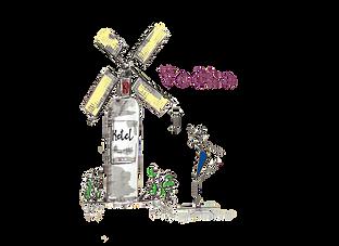 Vodka_beige_liggend_edited.png