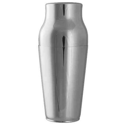 Calabrese 2pc Small 600ml