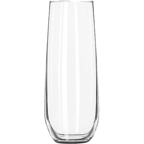 Libbey Stemless Flute 251ml