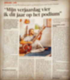 krant.jpg