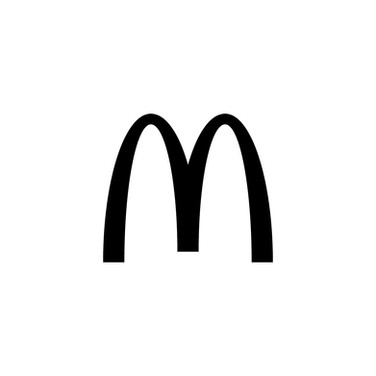 Client Logos4.jpg