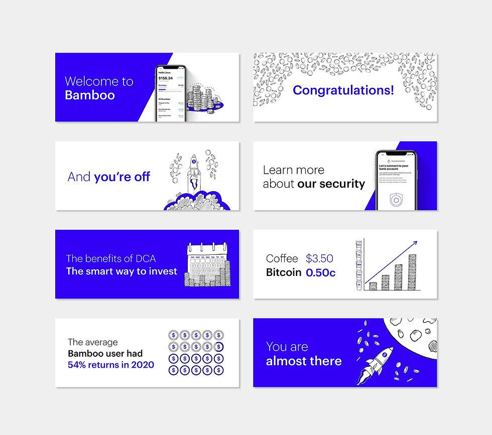 Bamboo-website-portfolio-assets3.jpg