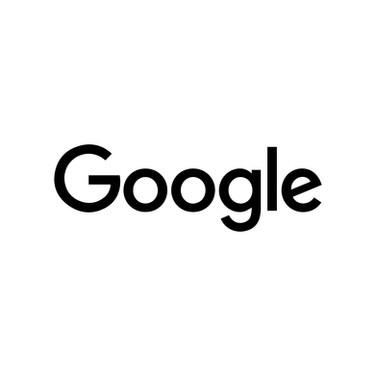 Client Logos7.jpg