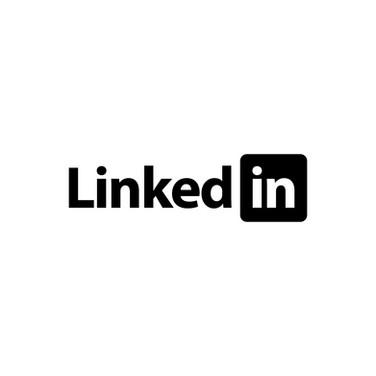 Client Logos6.jpg