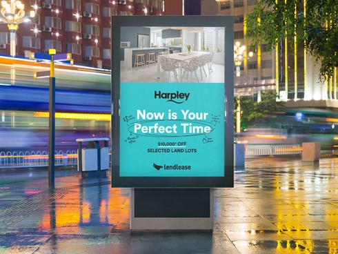 Harpley-digital-board.jpg