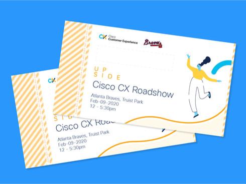 Cisco Animation.mp4