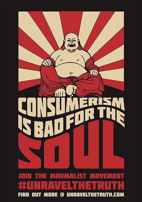 AntiConsumersim Campaign3.jpg