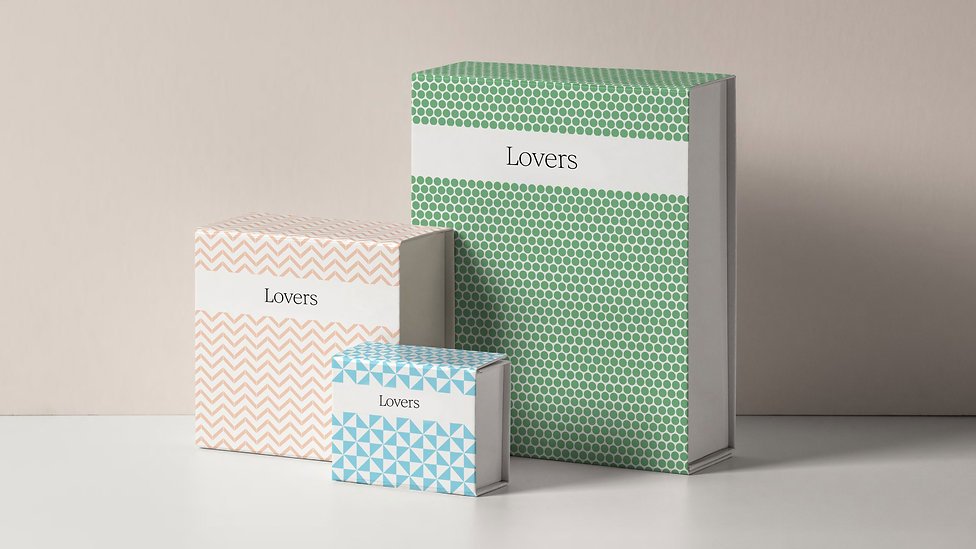 Lovers-boxes.jpg