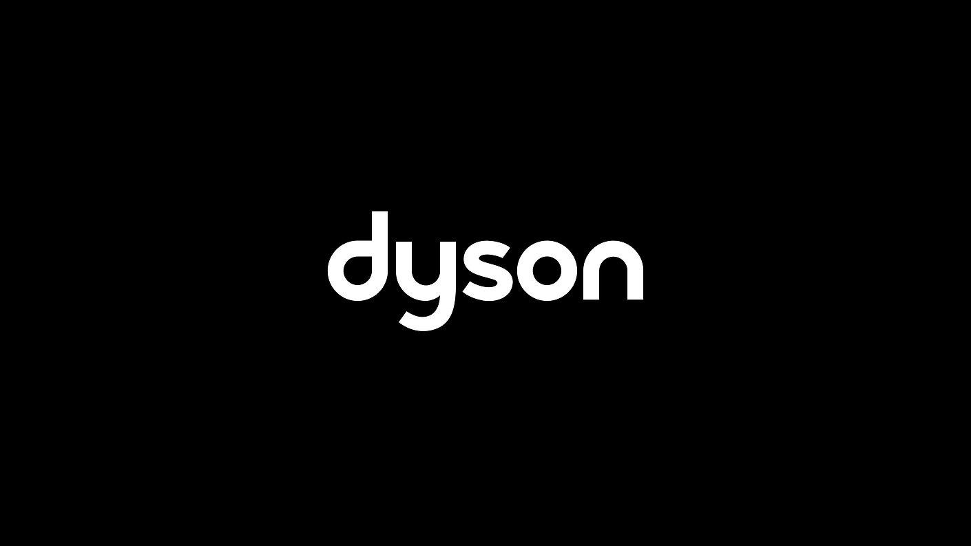 DYSON LOGO BLACK.jpg
