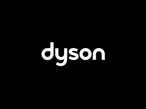 Dyson Portfolio