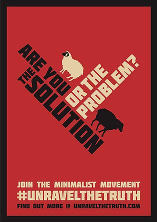 AntiConsumersim Campaign4.jpg