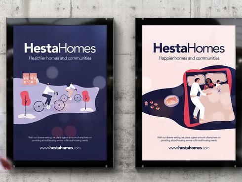 Hesta-Homes