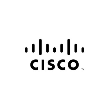 Client Logos8.jpg