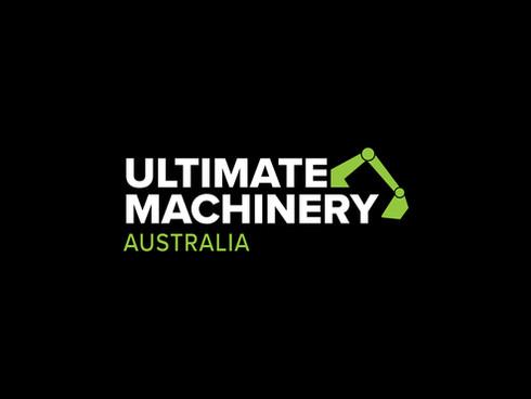 Ultimate Machinery Australia
