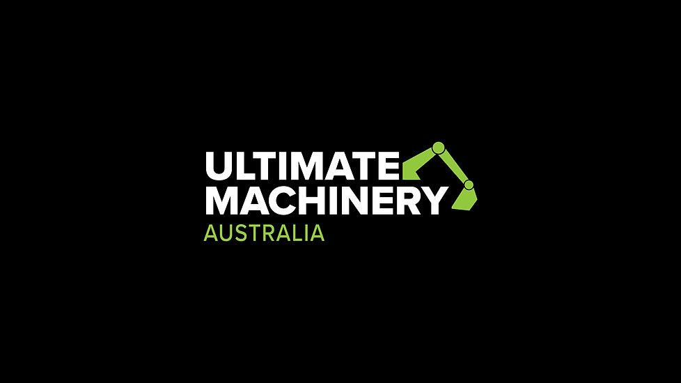 Ultimate Machinery Mockups.jpg