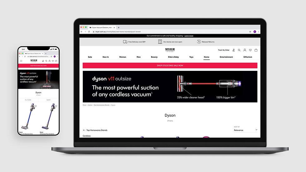 Dyson V11 digital banners.jpg