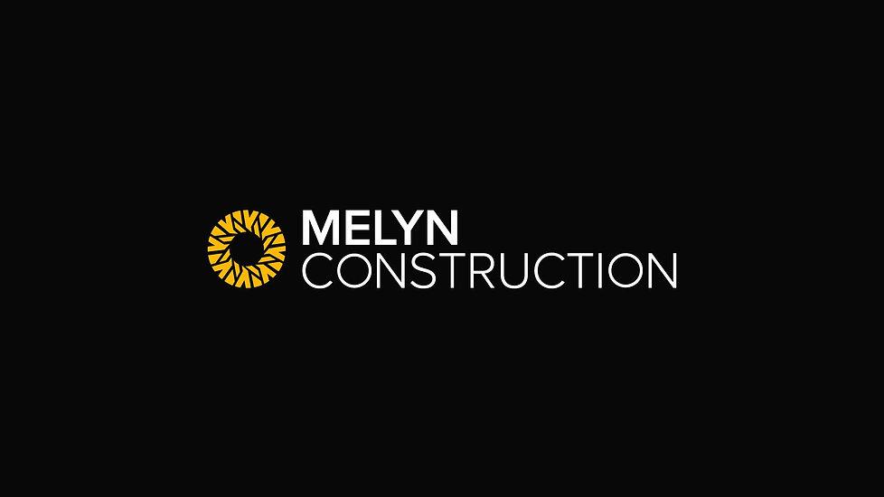 MELYN Mockups.jpg