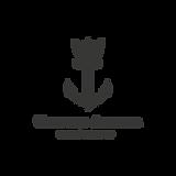 The Crown & Anchor | Barnsley