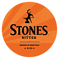 stone-relaunch-web-assets-01.png