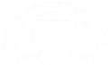 Punch-Bowl-Logo-Outlined_Punch-Bowl-Whit