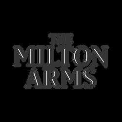 The Milton Arms | Elsecar