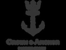 HJ TNBC website logo-05.png