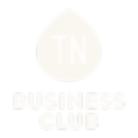 TN-Business-Club-[Logo].png