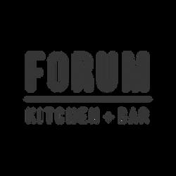 Forum Kitchn + Bar | Sheffield