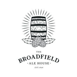The Broadfield | Sheffield