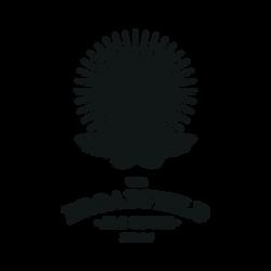 The Broadfield | Sheffield