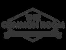 HJ TNBC website logo-04.png
