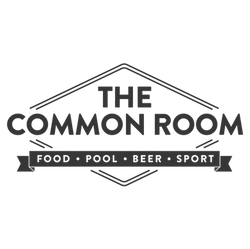 The Common Room, Sheffield