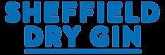 TN SDG logo 2018.png