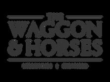 HJ TNBC website logo-13.png