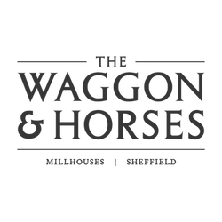 The Waggon and Horses | Sheffied
