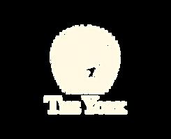 the-york-sheffield-logo-01.png