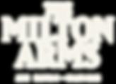 MA logo - sandstone.png