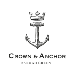 The Crown and Anchor | Barnsley